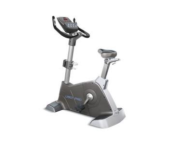 Велотренажер (велоэргометр) Bronze Gym U901 PRO