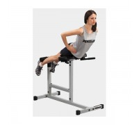 Гиперэкстензия (Римский стул) Body Solid Powerline PCH24