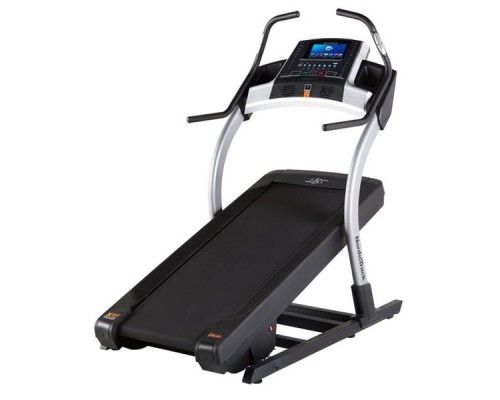Беговая дорожка NordicTrack Incline Trainer X9i (NETL29714)