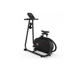 Велотренажер (велоэргометр) Horizon CITTA BT5.0