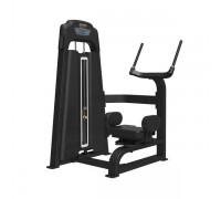 Торс-машина Bronze Gym LD-9018