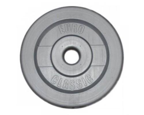 Диск виниловый 2 кг
