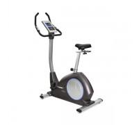 Велотренажер (велоэргометр) Oxygen SATORI UB HRC