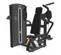 Баттерфляй Bronze Gym M05-002
